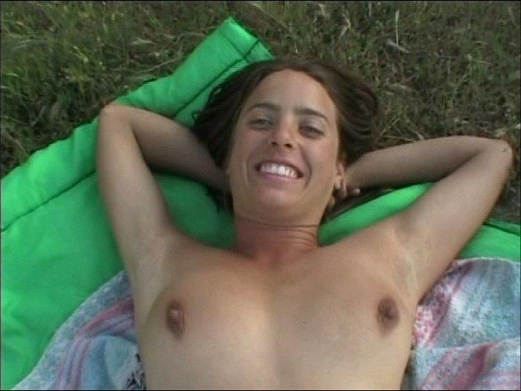 Хардкор - Порно фото галерея 914155