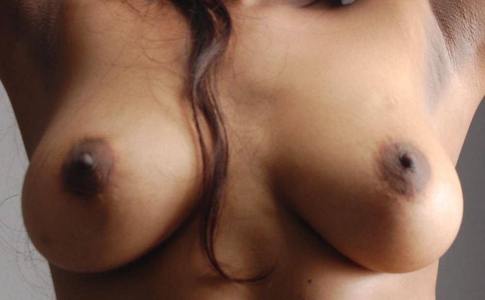 Индианка - Порно фото галерея 1068841