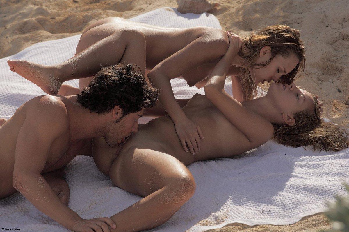 Фото голых девушек и их парней, Фото голых парней и их членов. Голые парни и члены 15 фотография