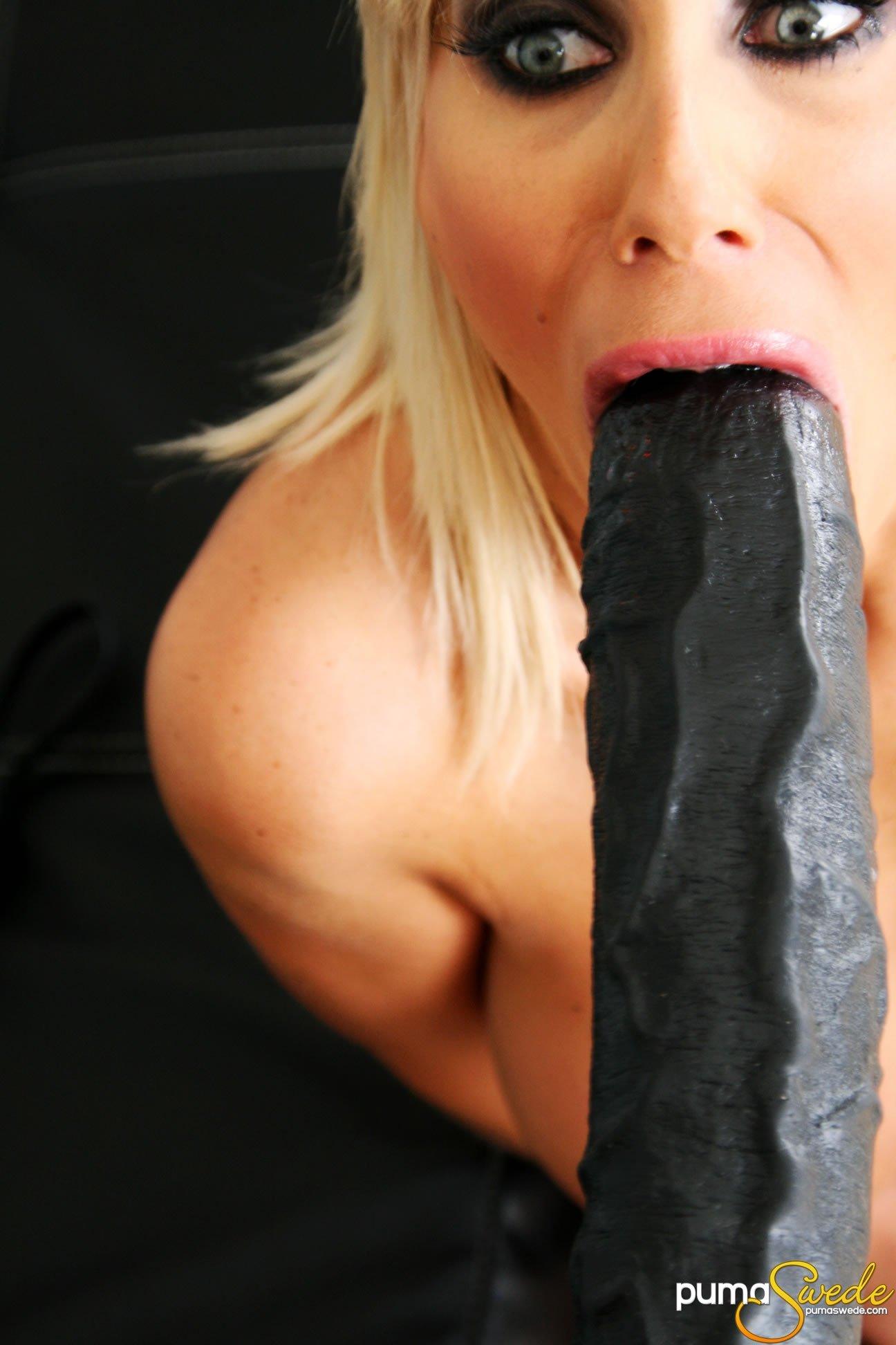 Большие секс игрушки - Фото галерея 747017