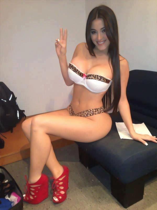 photos of single girls ххх № 164454
