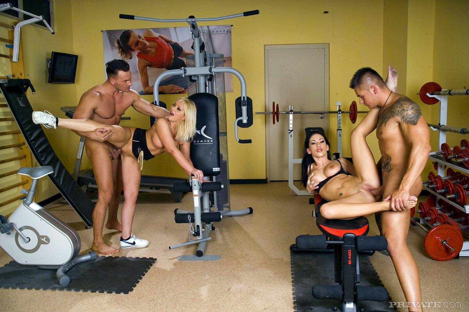 porno-fitnes-klub