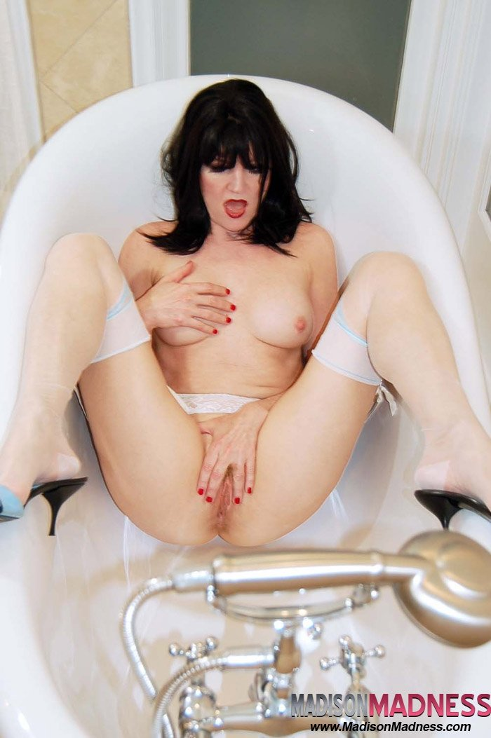 Большие секс игрушки - Фото галерея 854723