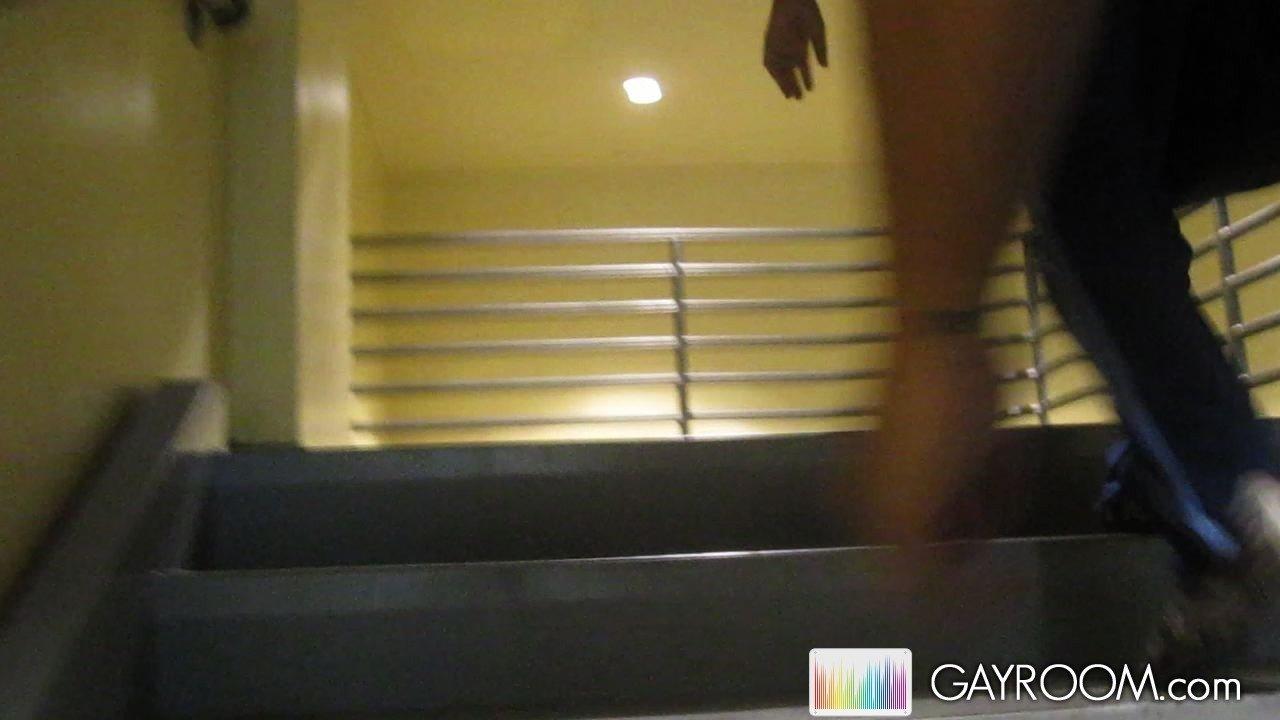 Большие секс игрушки - Порно фото галерея 840774