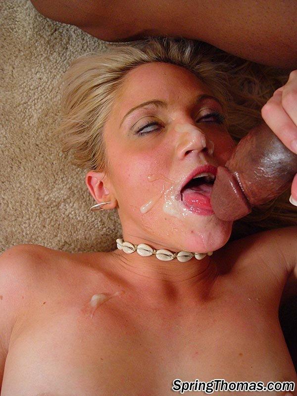 Межрассовый секс - Фото галерея 1081284