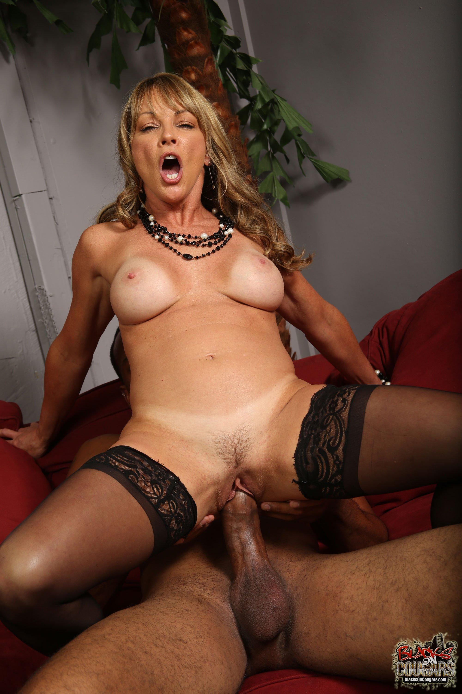 Порно с дарьей онлайн