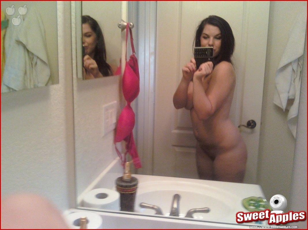 В джинсах - Порно фото галерея 907651