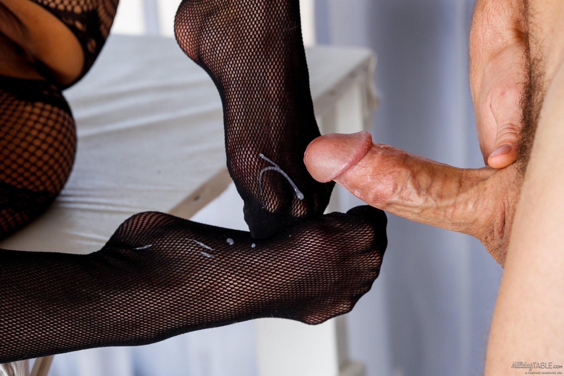В нижнем белье - Порно фото галерея 1060831