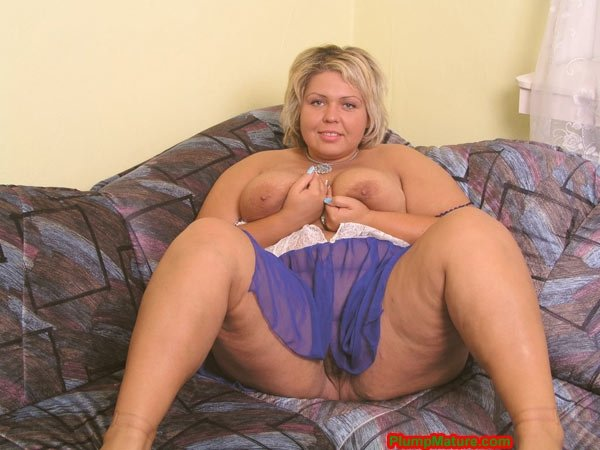 www порно зрелые пухлые женщины