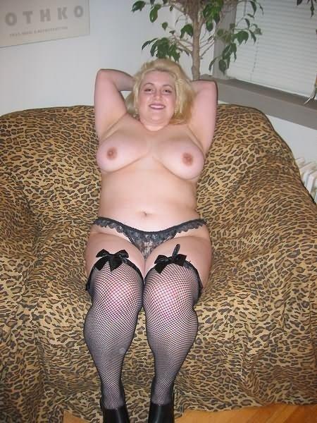 проститутки пухлые зрелые фото