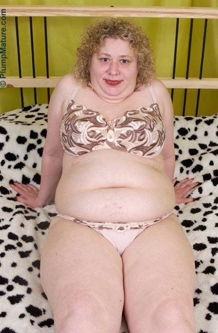 Fat Mom Tube Free BBW, Fat, Chubby tube porn videos