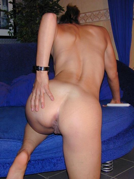 Зрелая - Порно фото галерея 98994