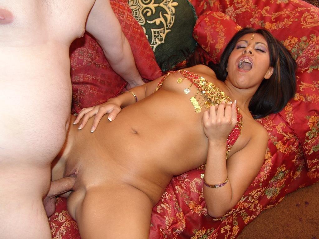 порно фотогалереи индианки