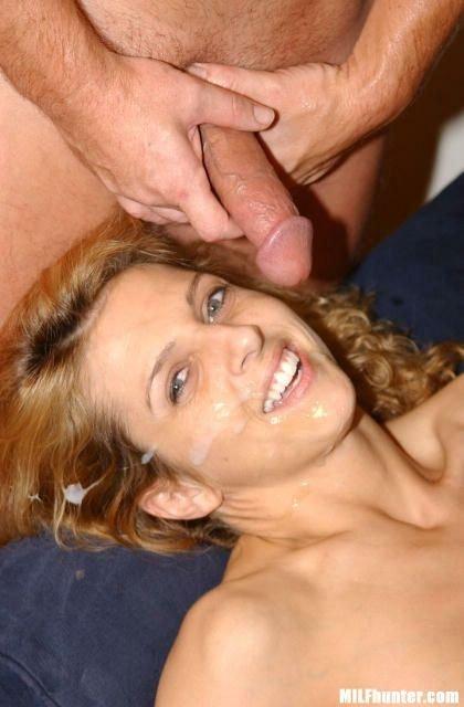 Зрелая - Порно фото галерея 98403