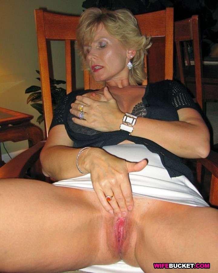 Older women softcore
