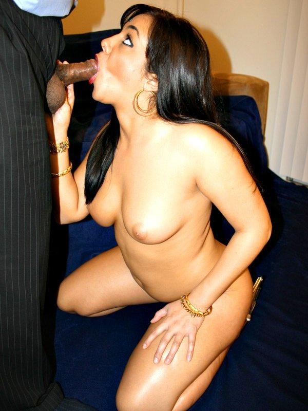 МЖМ - Порно фото галерея 730029