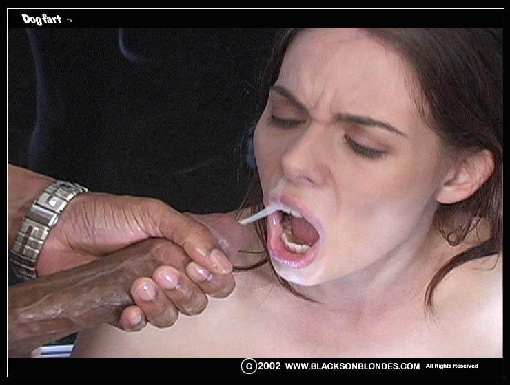 МММЖ - Порно фото галерея 618107