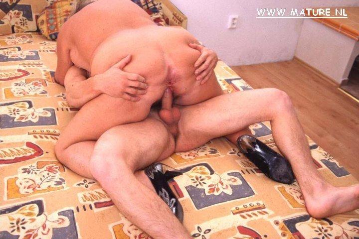 Секс с пенсионерками видео