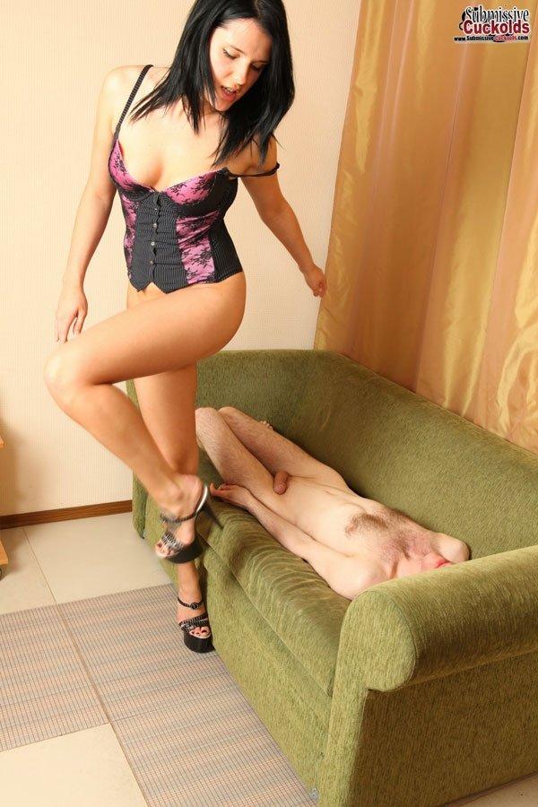 МЖМ - Порно фото галерея 868177