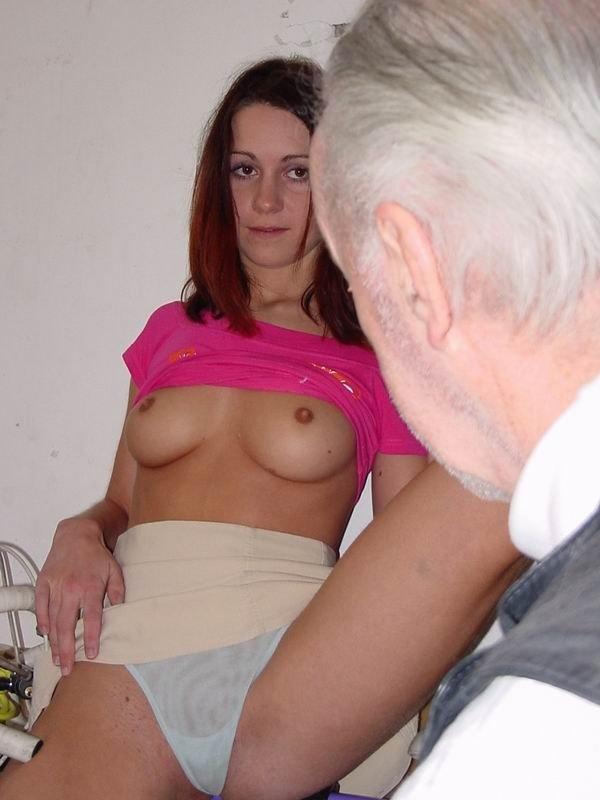 Лучшее Секс С Резиновой Куклой Порно Видео  Pornhubcom