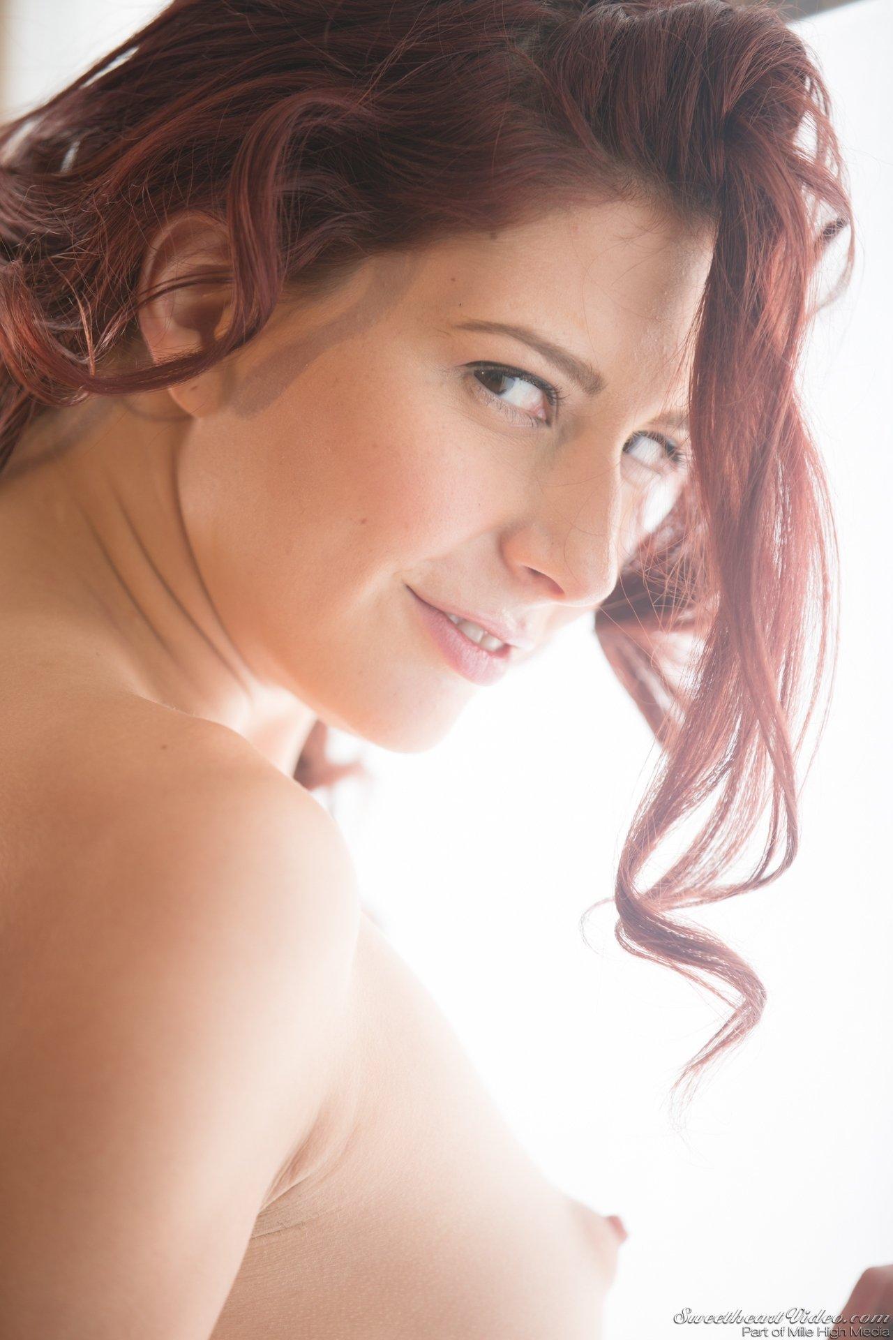 Милфа - Порно фото галерея 1085306