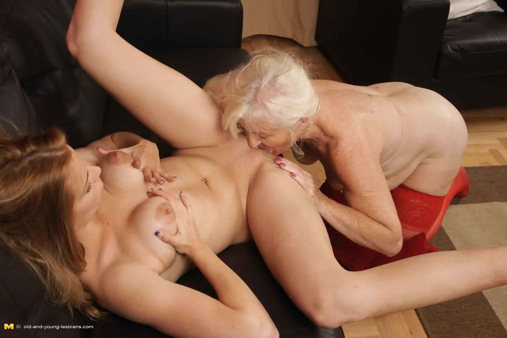 video-molodaya-i-staraya-lesbi-porno