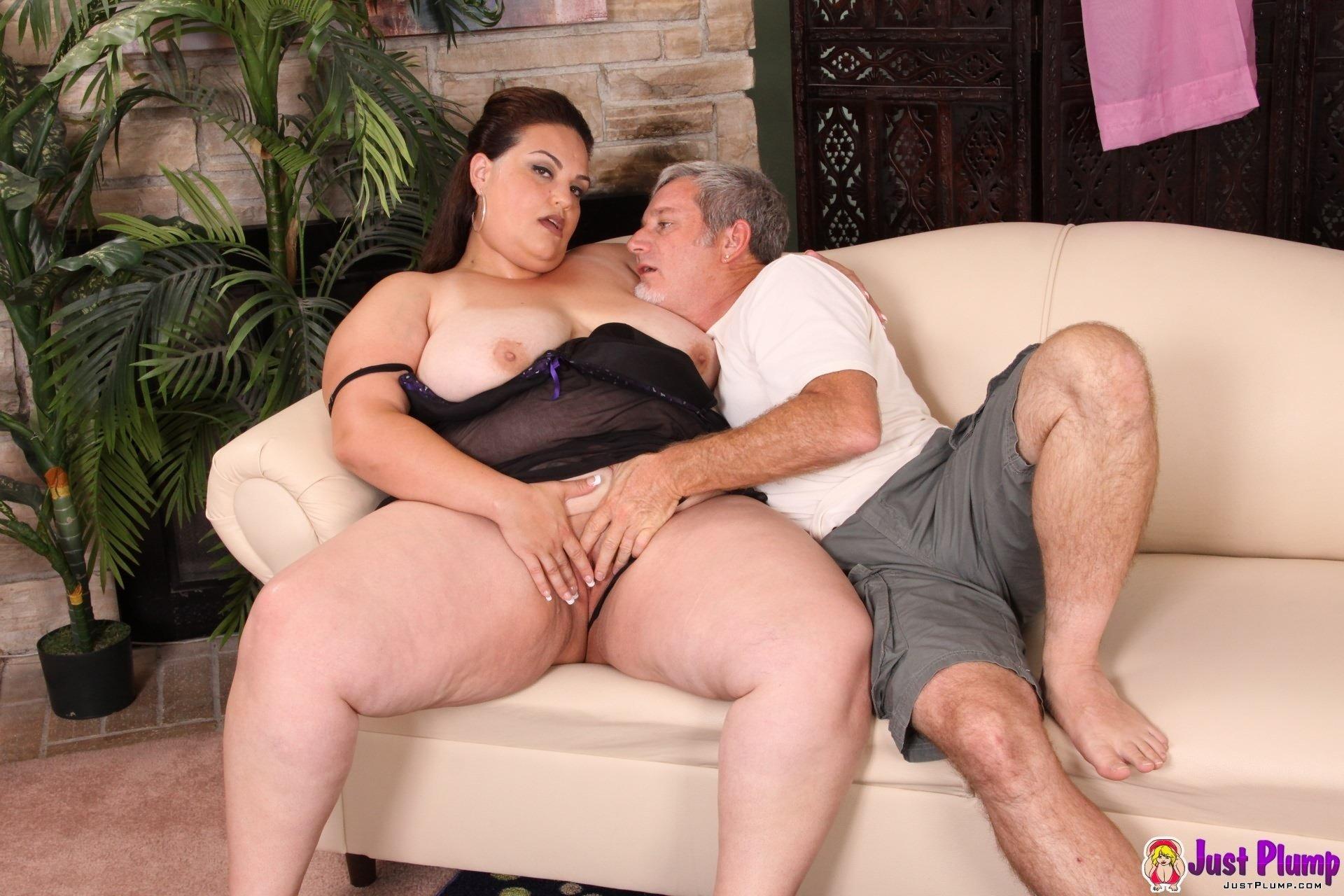 seks-tolstoy-pari