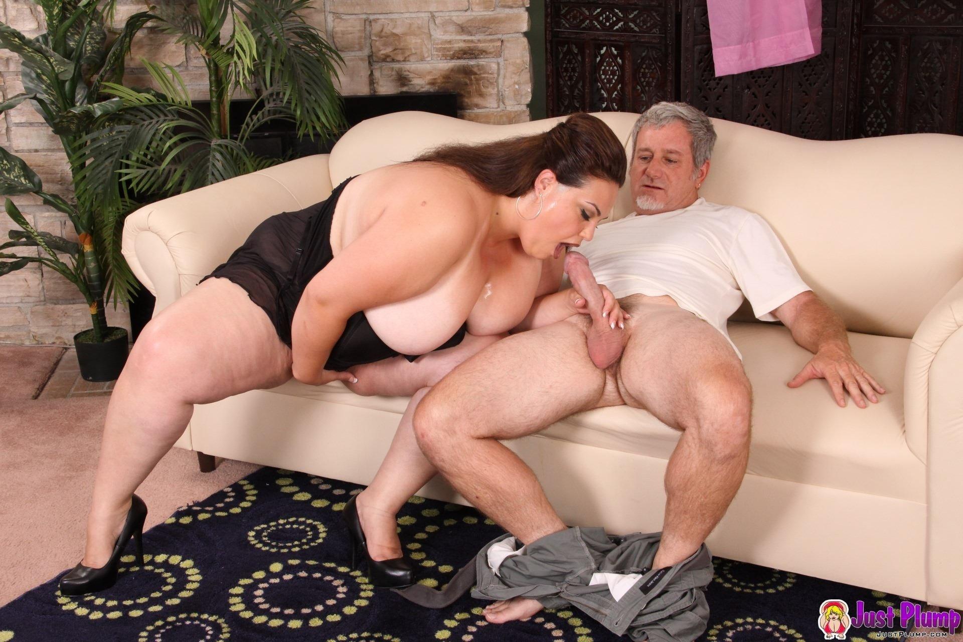 Горячий арабский секс порно видео в HD на Drochy!