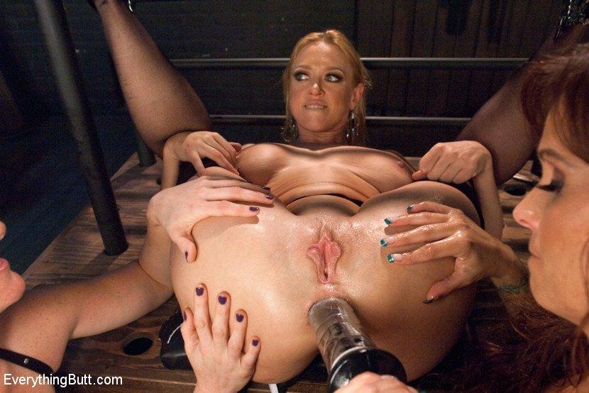 porn lesbian extreme