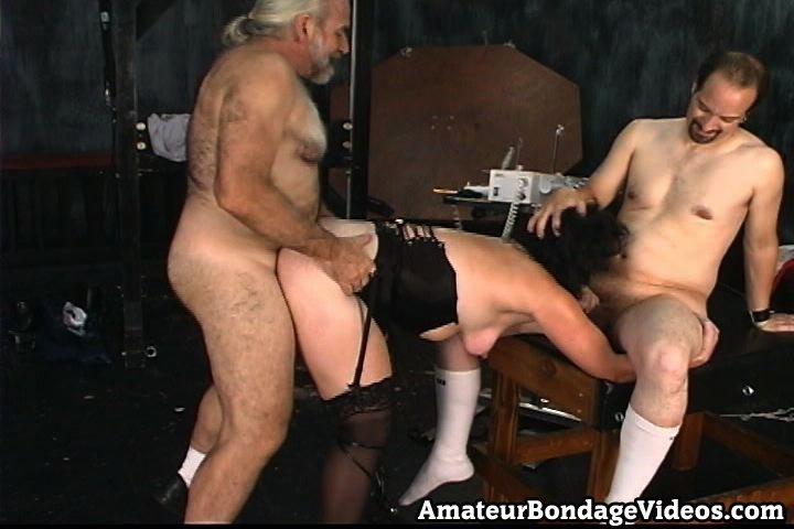 МЖМ - Порно фото галерея 939450