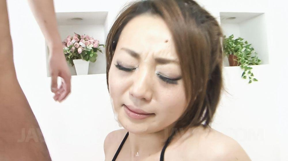 МММЖ - Порно фото галерея 899050