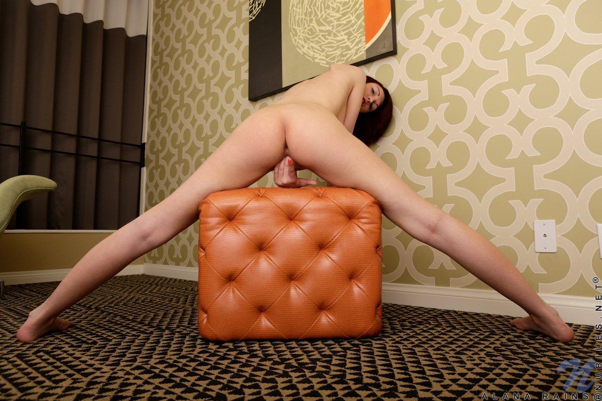 Снимают трусы - Порно фото галерея 974835
