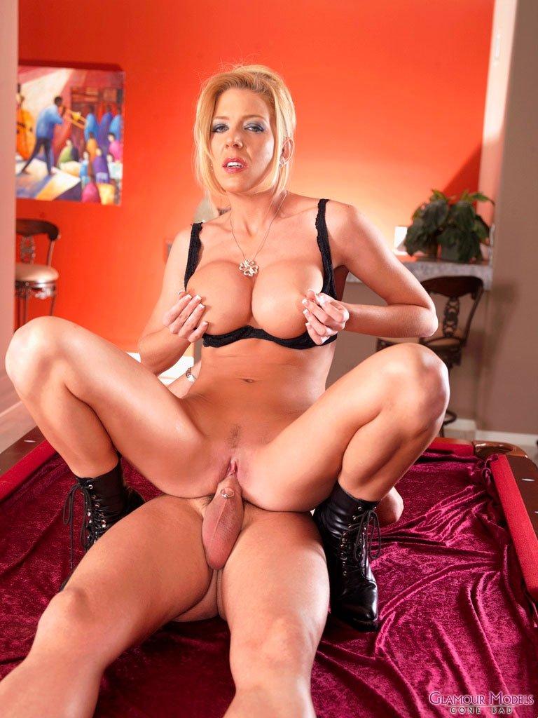Домашнее порно. Любительские частные секс ролики