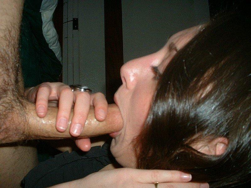 От первого лица (POV) - Порно фото галерея 1062321