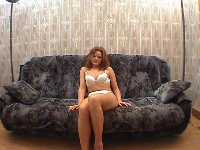 Писающие - Порно фото галерея 108032