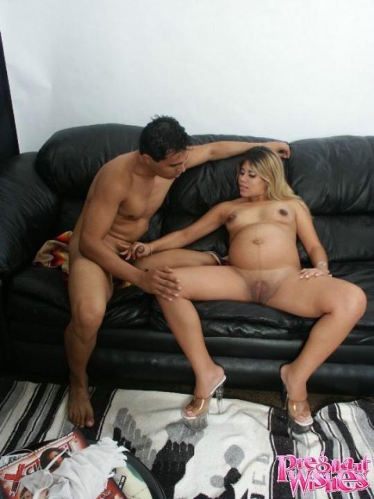 знакомства для секса в ивне белгородской