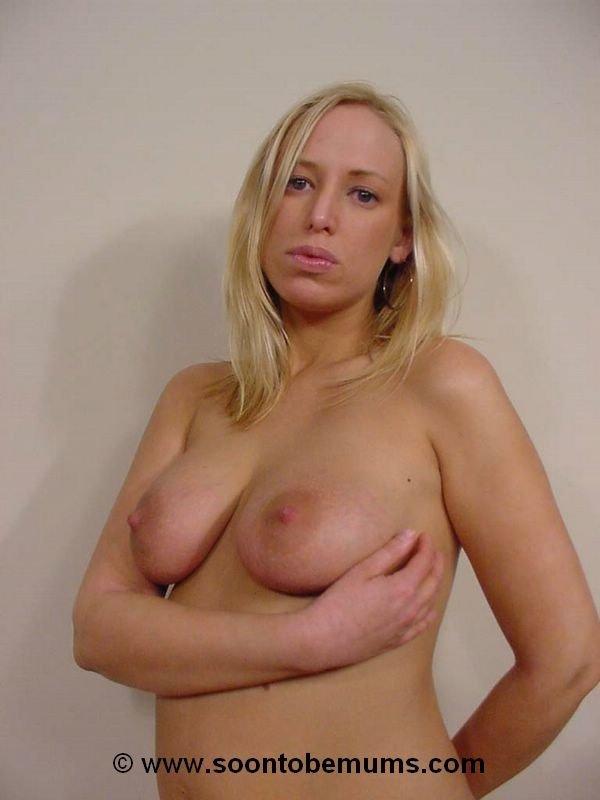 Беременная - Порно фото галерея 118005