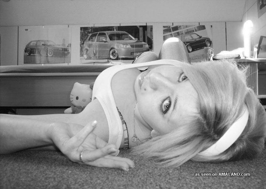 От первого лица (POV) - Порно фото галерея 911303