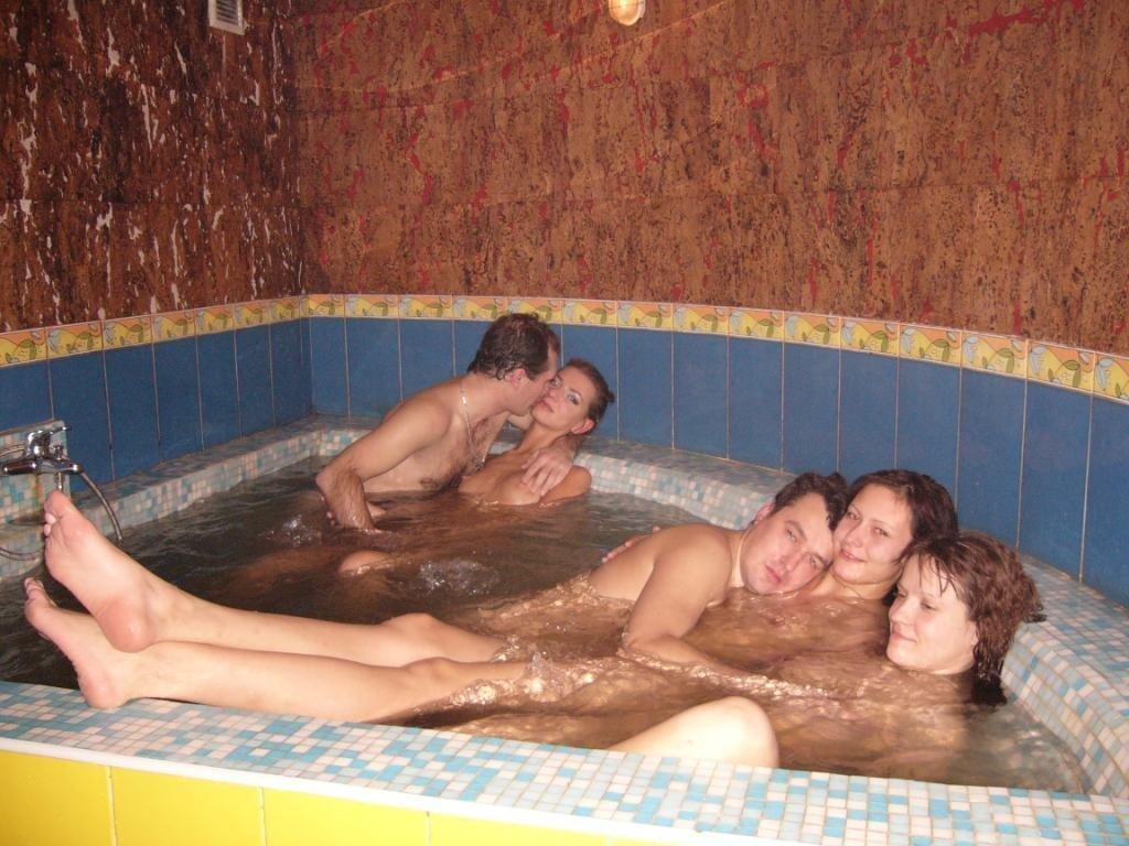 Проститутки для сауны в оренбурге