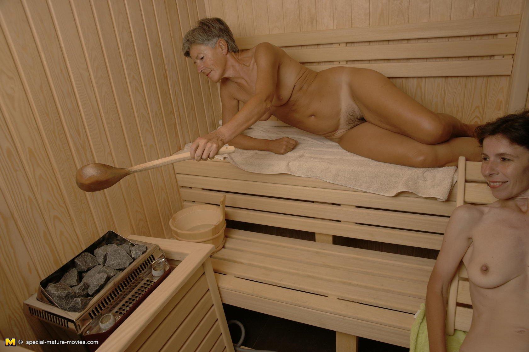 Русское порно ретро в бане, Порно в русской бане смотреть видео онлайн 12 фотография