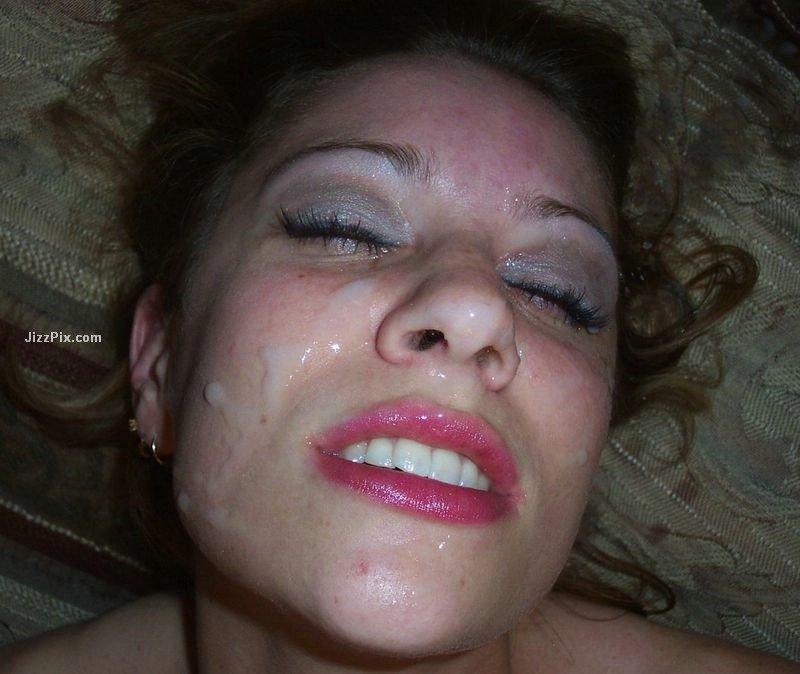 От первого лица (POV) - Порно фото галерея 1062359