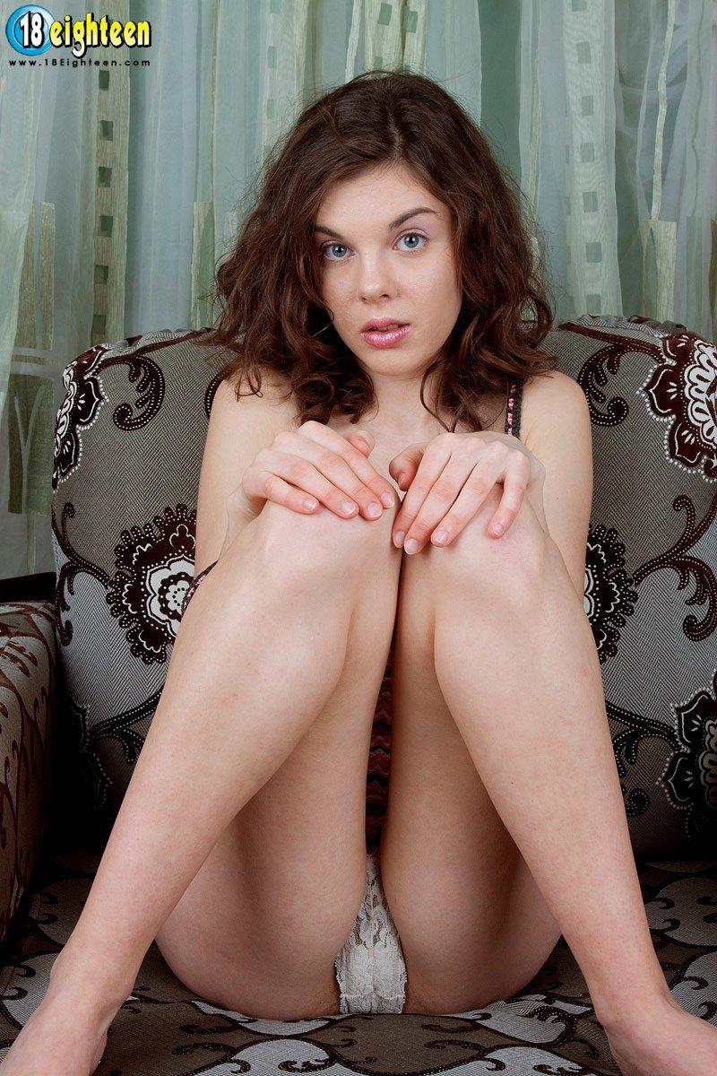 Порно фото галереи соски