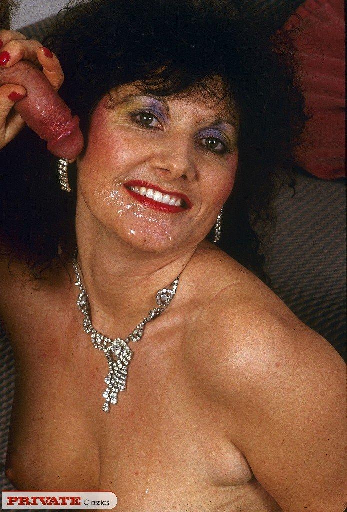 Ретро - Порно фото галерея 985017