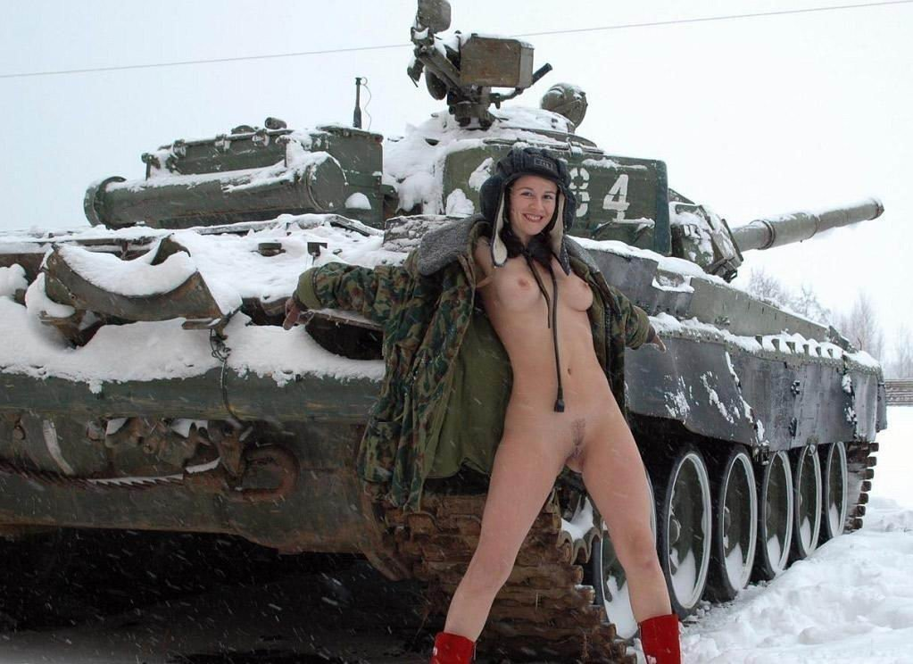 Порно танк без регистрации бесплатно