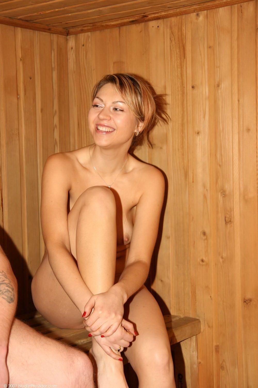 chastnoe-nyu-v-saune