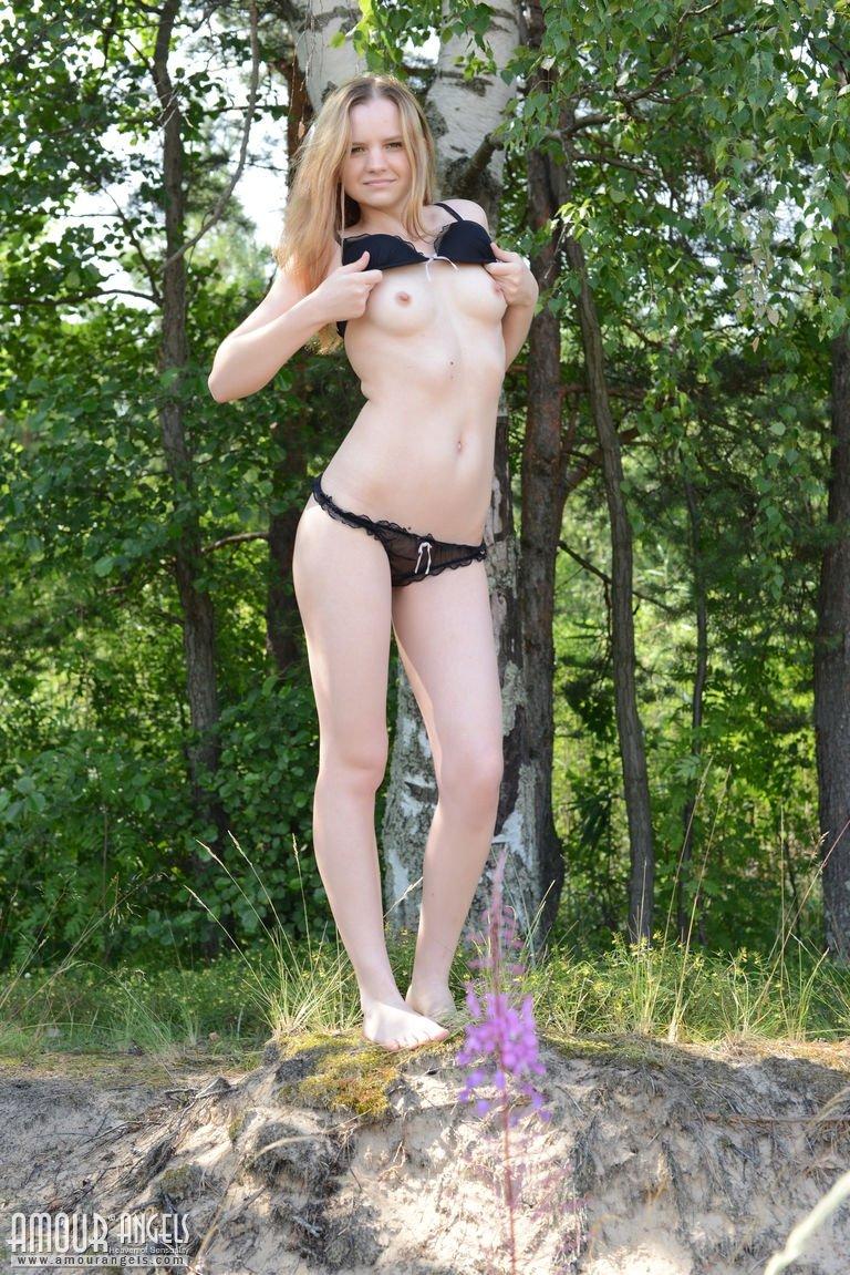 Русское - Порно фото галерея 1081697