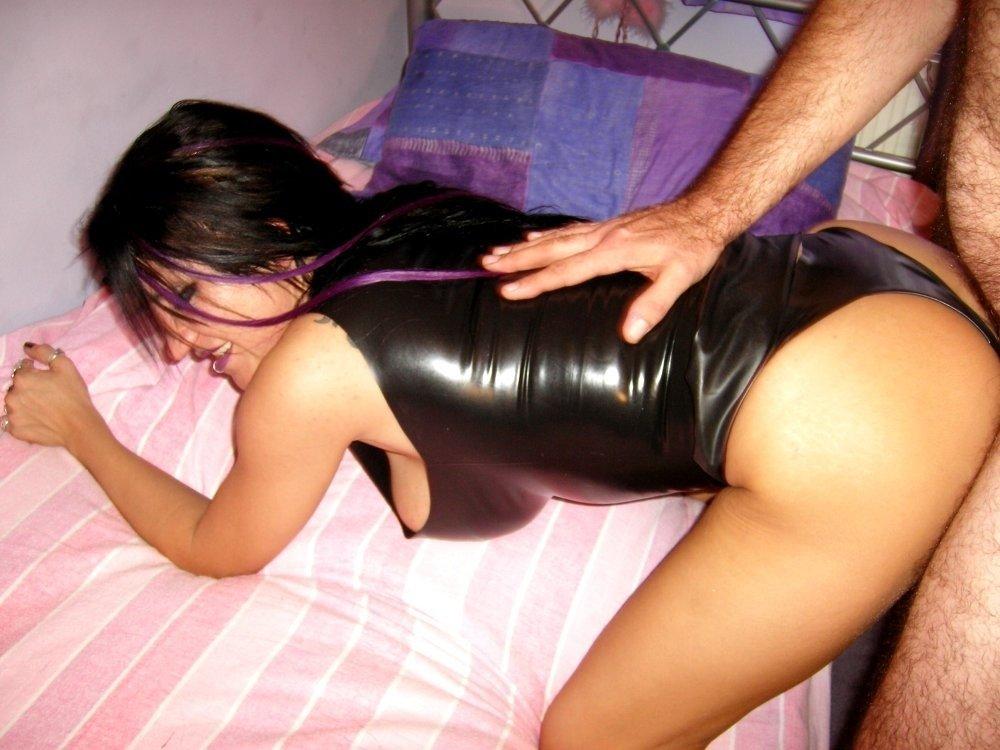 Помпа - Порно фото галерея 889110