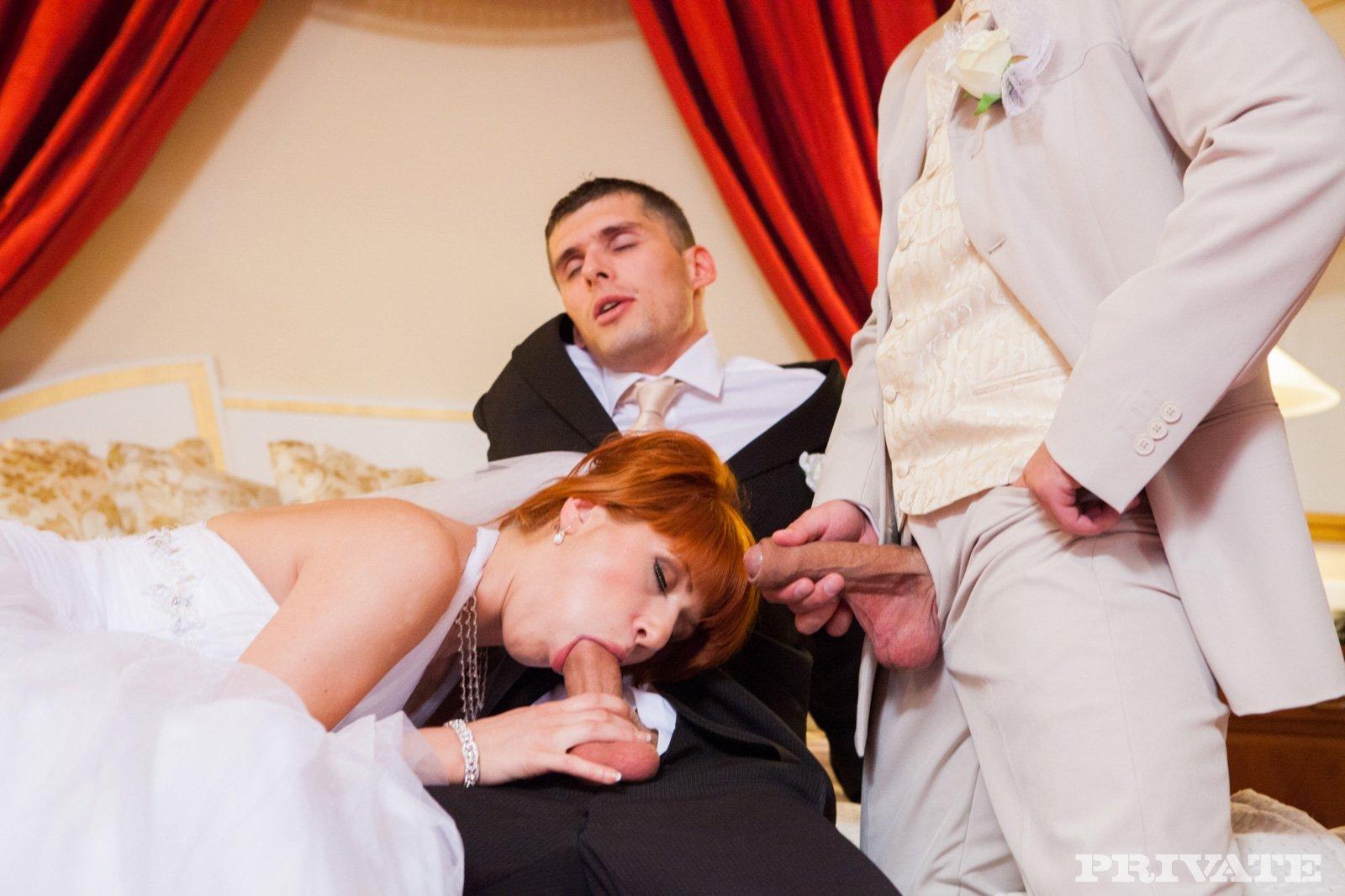 Фото порно невест с друзьями, Невеста: порно фото на Возбуждает! 15 фотография