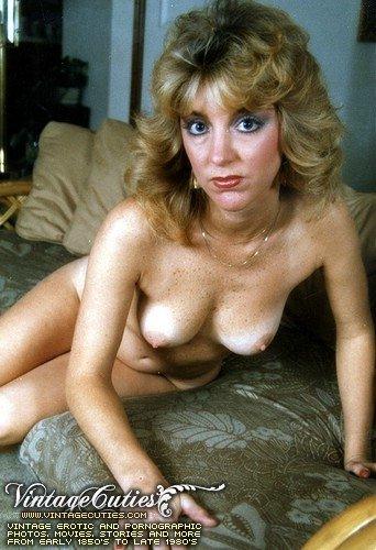 Ретро - Порно фото галерея 137835