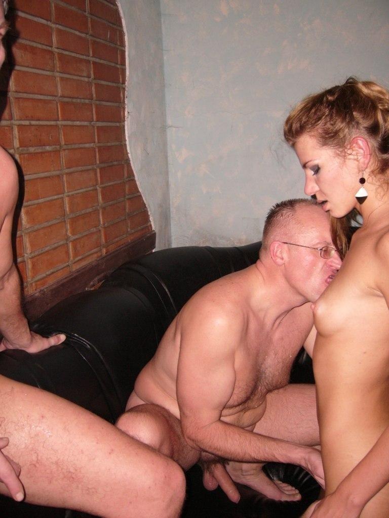 Проституток сауне фото порно в